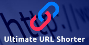 Shortme Ultimate URL Shortener Project Management Tools